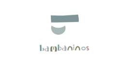 Bambaninos
