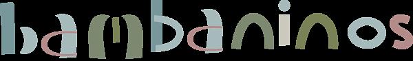 logo-bambaninos_opt
